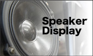 speaker display