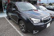 FORESTER_2_S